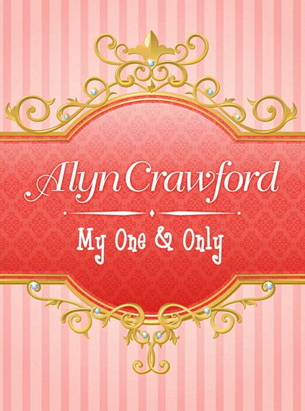 MyOneOnly-Alyn.png