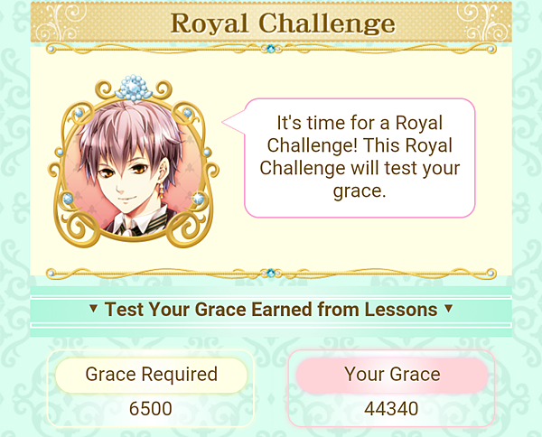 Royal Challenge_part09-end.png