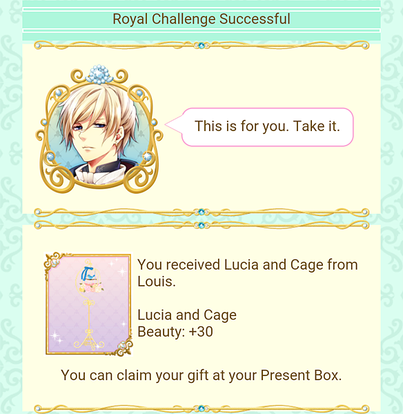 Royal Challenge Successful_part09-end.png