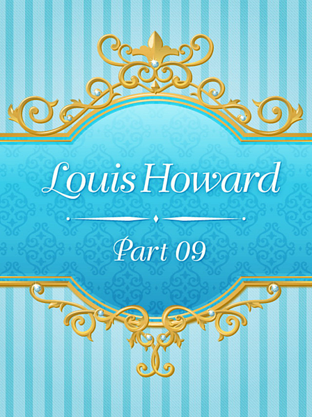 Louis main story_L09.png
