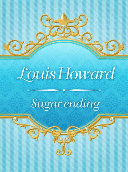 Louis main story_L13_Sugar ending.png