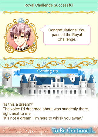 Royal Challenge_part13-end.png