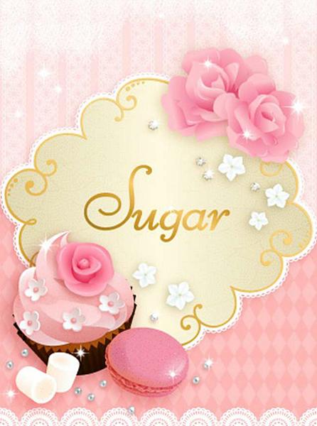 Sugar_logo.png