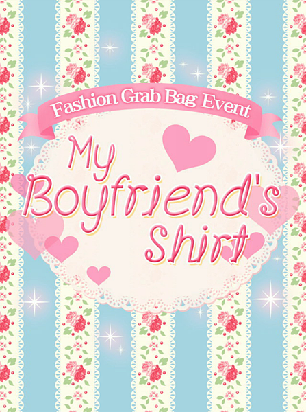 My Boyfriend's Shirt_01.png