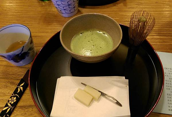 茶道_04-3.jpg