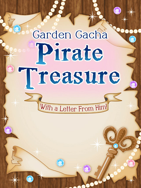 Pirate Treasure_00.png