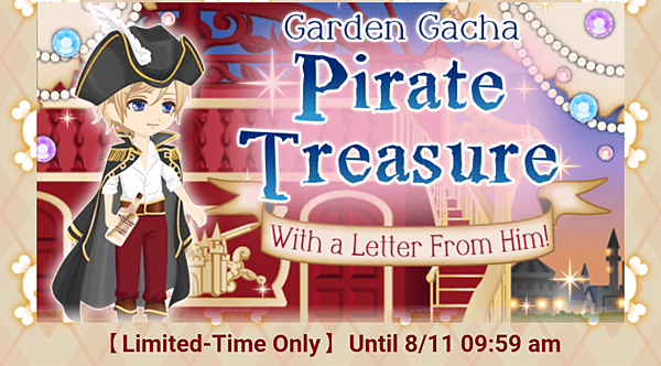 Pirate Treasure_01.png