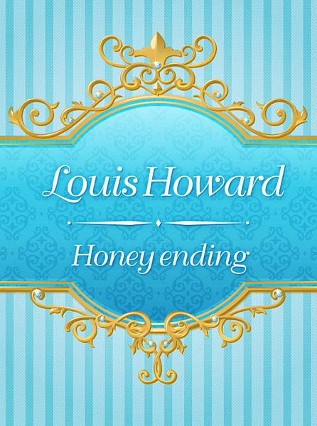 Louis main story_L13_Honey ending.png