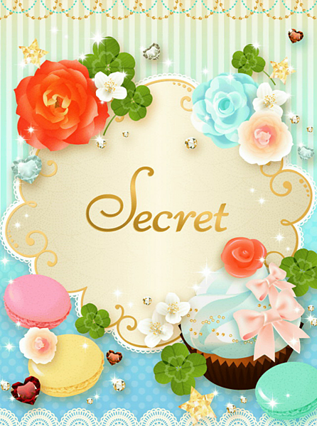 Secret_logo.png