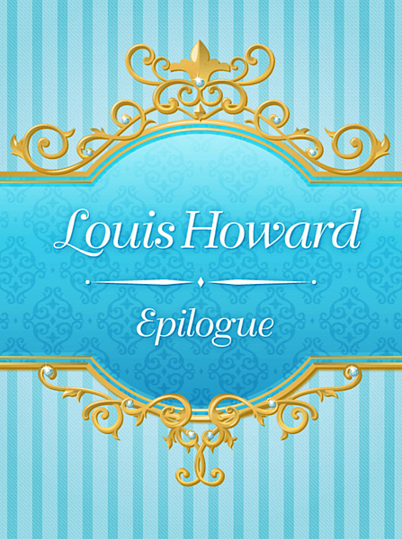 Louis main story_L13-E_Epilogue.png