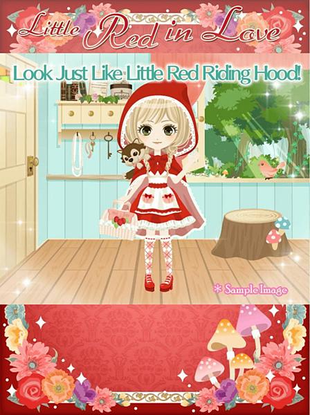 LittleRedInLove_00-01.png