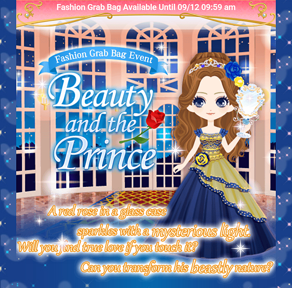 Beauty and Prince_03.png