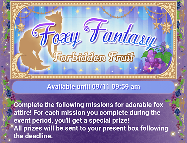 Foxy Fantasy Event_01.png