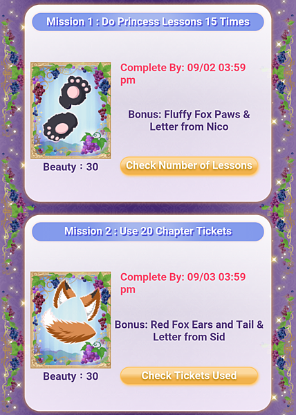 Foxy Fantasy Event_02.png