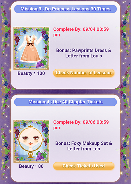 Foxy Fantasy Event_03.png
