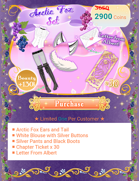 Foxy Fantasy Event_Buy_02.png