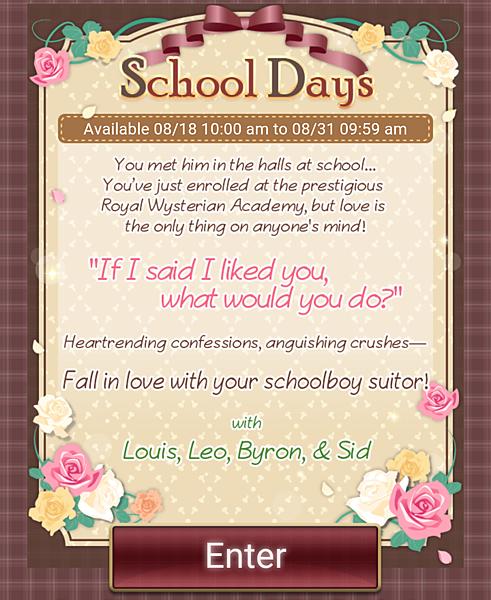 SchoolDays_01.png
