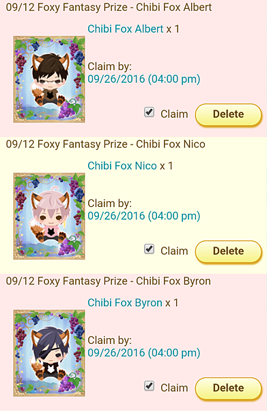 Foxy Fantasy Event_give_01.png