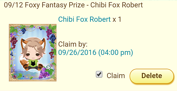 Foxy Fantasy Event_give_02.png