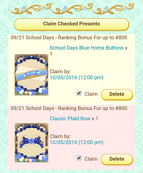 School Days Event_part2-05_03.png