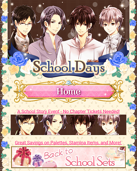 School Days Event_part2-11_01.png