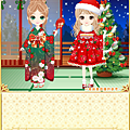 1216_亂世的Merry Christmas_11.png