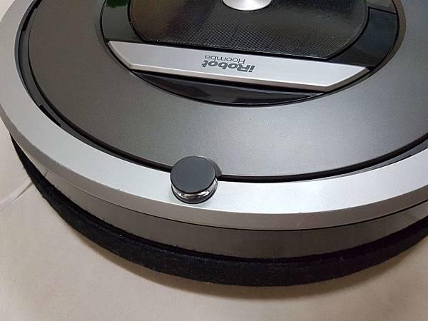 iRobot 870_06-03.jpg