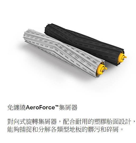 免纏繞AeroForce™集屑器.jpg
