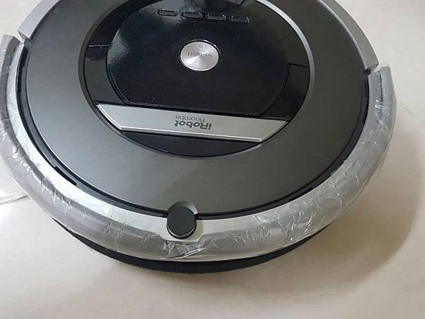 iRobot 870_09.jpg