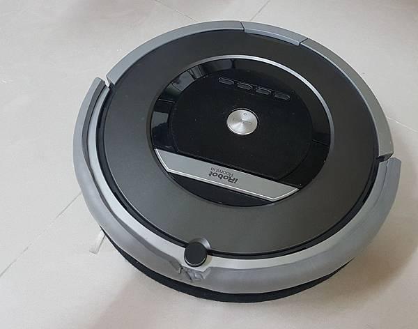 iRobot 870_08.jpg