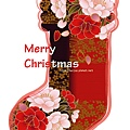 聖誕節賀卡02_500.jpg