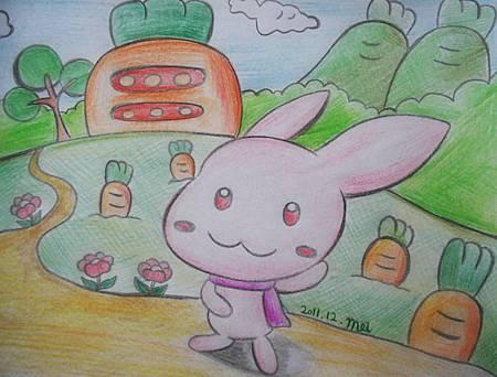 兔子物語.jpg