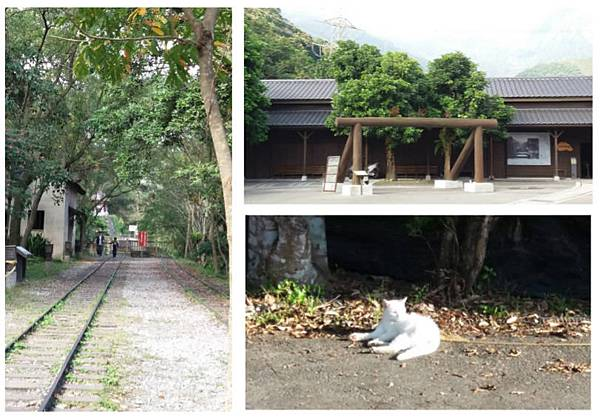 林田山03.jpg