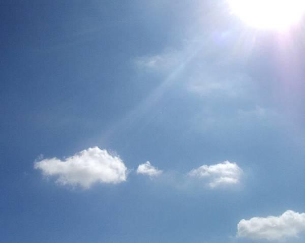 白雲1.jpg