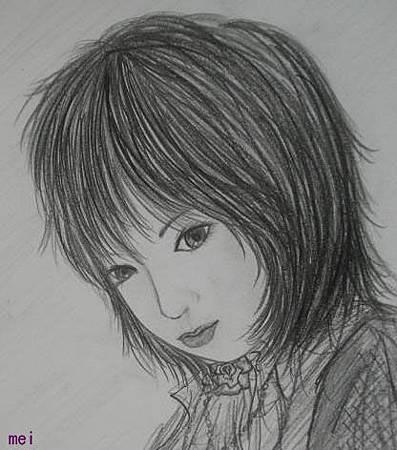 美人1.jpg