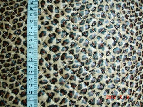 日本防潑壓棉-經典豹紋.jpg