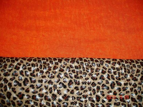 豹紋側揹包-黃金豹.jpg