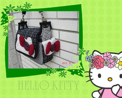 kitty斜揹包1.jpg