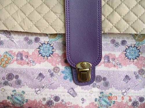 圓滿斜揹包-粉紫.jpg