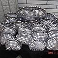 客訂小貝殼包1