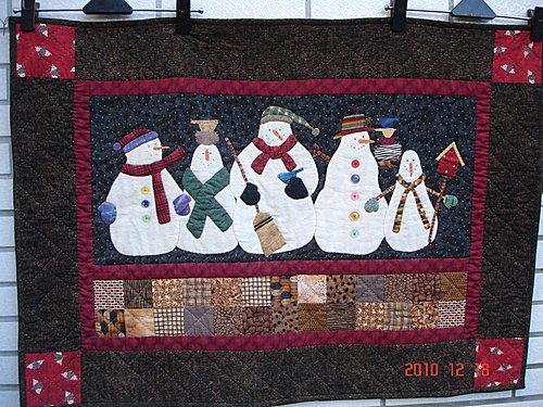 客訂-聖誕璧飾及聖誕靠墊