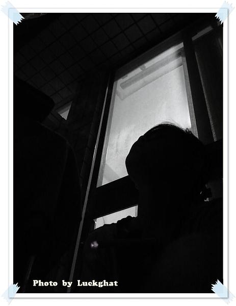 P25-08-10_18.57[01].jpg