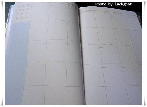 P9250448.JPG