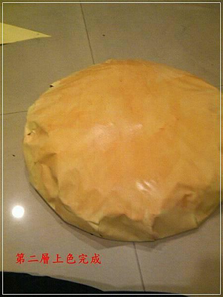 麵包4.jpg