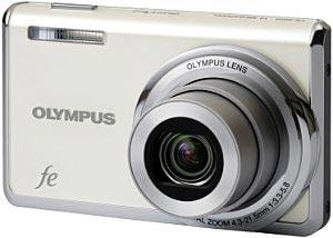 olympus-fe-5020.jpg
