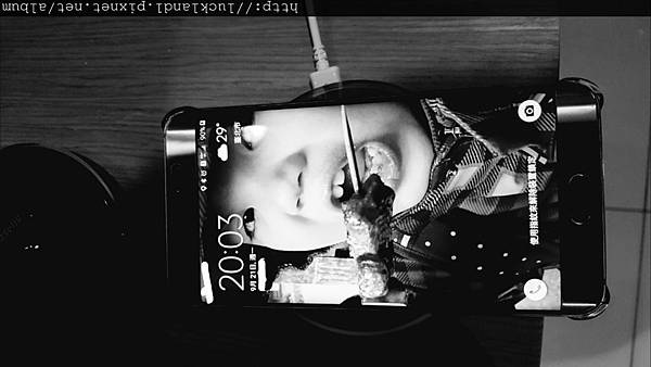 2016-01-03 20.33.50.jpg