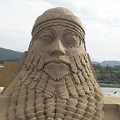 福隆國際沙雕藝術季20.jpg