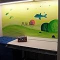 幸福藤 壁面彩繪 手繪壁畫 手工彩繪 彩繪藝術 壁面藝術-01.jpg