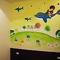 幸福藤 壁面彩繪 手繪壁畫 手工彩繪 彩繪藝術 壁面藝術-02.jpg
