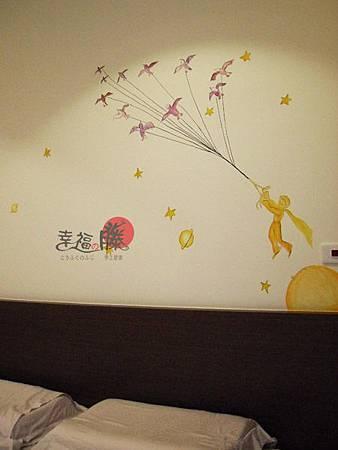 幸福藤 壁面彩繪 手繪壁畫 手工彩繪 彩繪藝術 壁面藝術-03.jpg